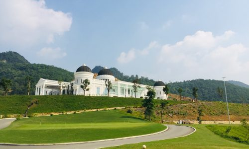 bang-gia-san-gon-golf-kim-bang-stone-valley-golf-resort-tai-ha-nam3