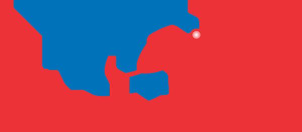 logo-tcbm-group